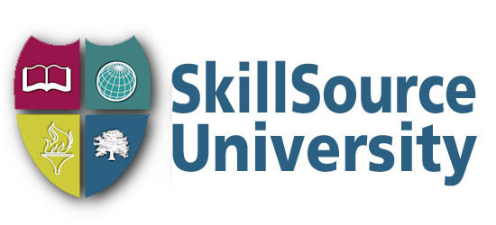 Welcome to SkillSource University  Please Log In  Log In Email